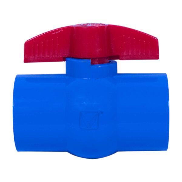 oc pbv 06 pvc ball valve 2 0301oe0650