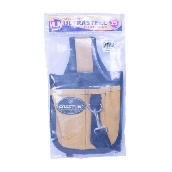 Tool Pouch Medium CCB113