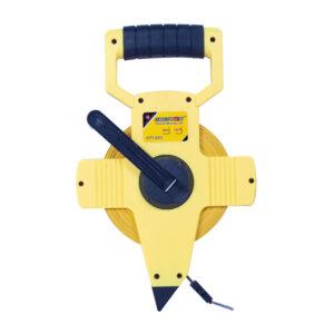 Fiberglass Measuring Tape 30 Meter CFT-330