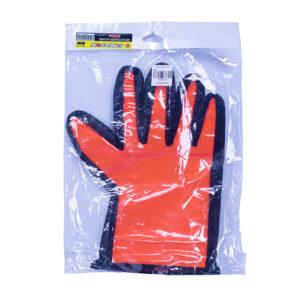 Reflectorized Gloves RGV-301
