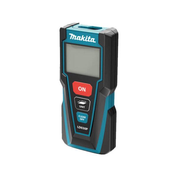 Makita Ld030P Laser Distance