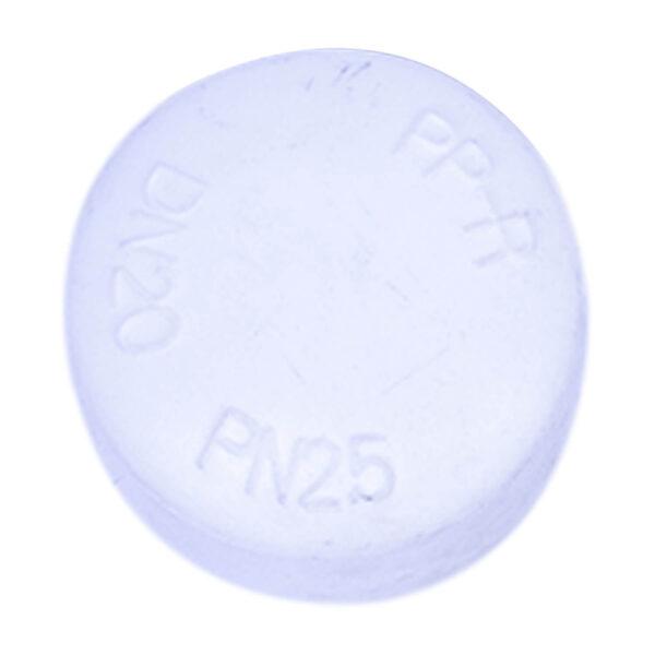 PL6053 2