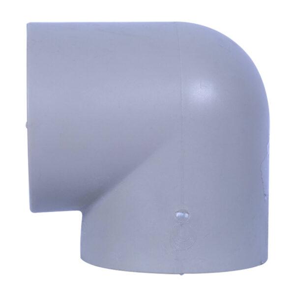 PL6100 1