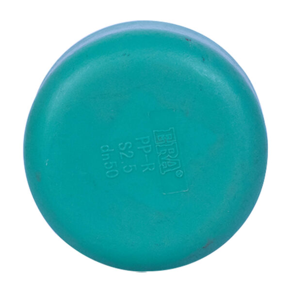 PL6128 2
