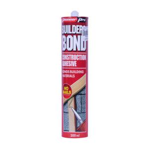 Builders Bond