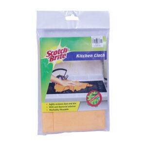 Cloth Kitchen 29C 3M009470