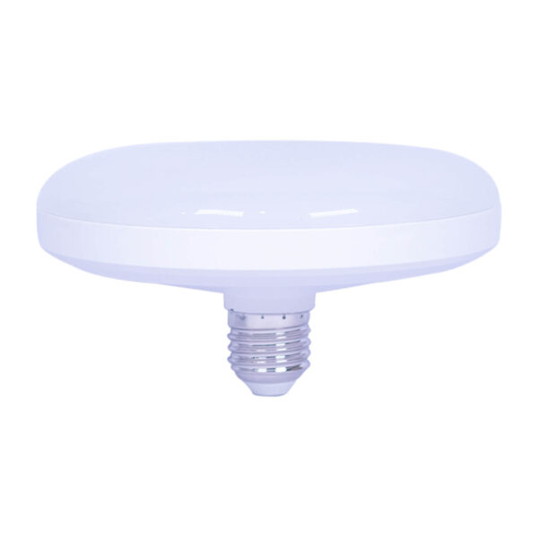 Led Flat Lamp