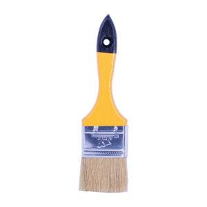 """Paint Brush 50mm (2"""")"""