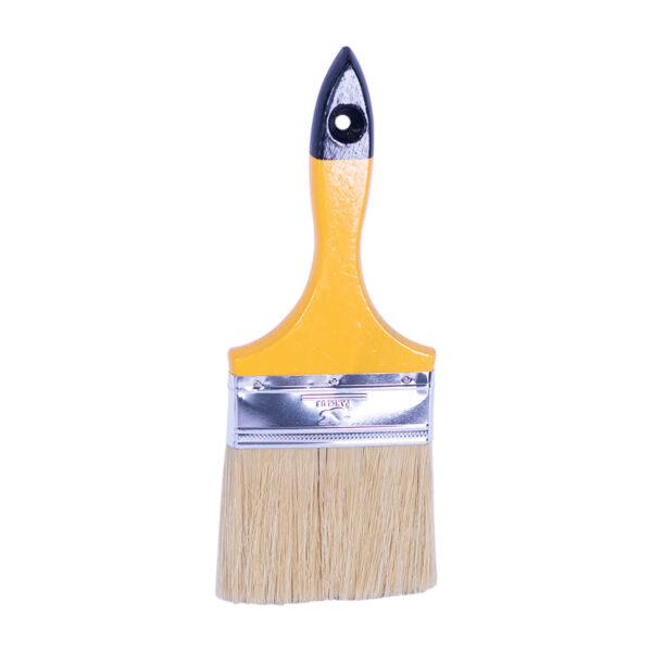 """Paint Brush #168 100mm (4"""")"""