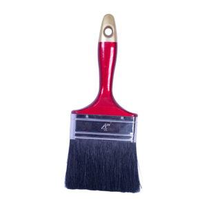 "Paint Brush 4"" CBP-504 (pc)"