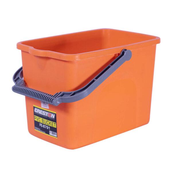 Creston Cleaning Bucket FE-8791