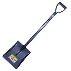 Shovel All Steel Square CNS-607
