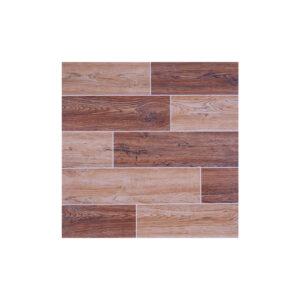 """Floor Tile 16"""" x 16"""" Fino Royale (KTS40408)"""