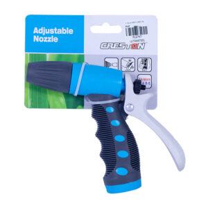 Adjustable Nozzle (ABS105)