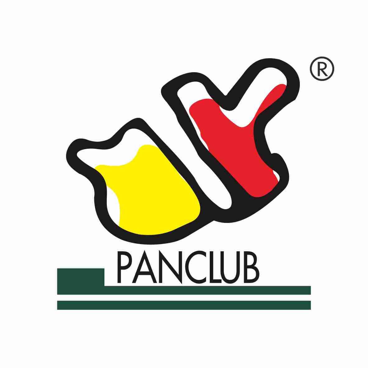 Panclub
