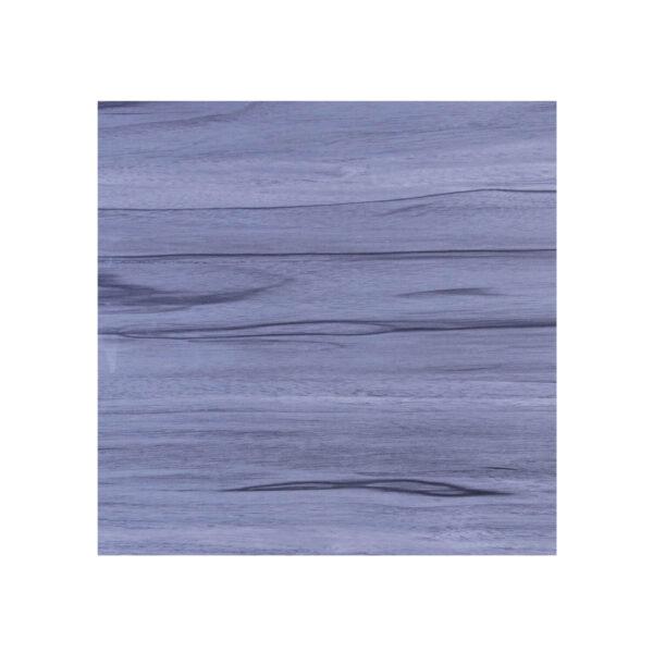 """Floor Tile 24""""x24"""" Luxe 6D039 Grey"""