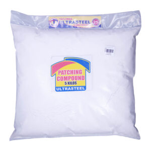 Green Archer Patching Compound (5kg)