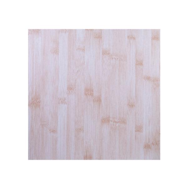 "Floor Tile OVR 24""x24"" Fino Build KCHD1021 Bamboo Beige"