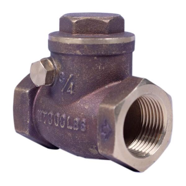 PL0120 1