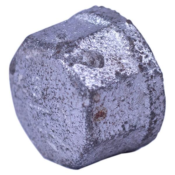 PL0206 3