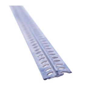 Plast Kote Guide T-100 Flooring & Wall