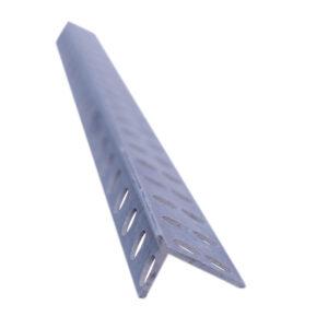 Plast Kote Guide Y-100 Corner Edging