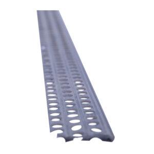 Plast Kote Guide L-200 Arch Edging