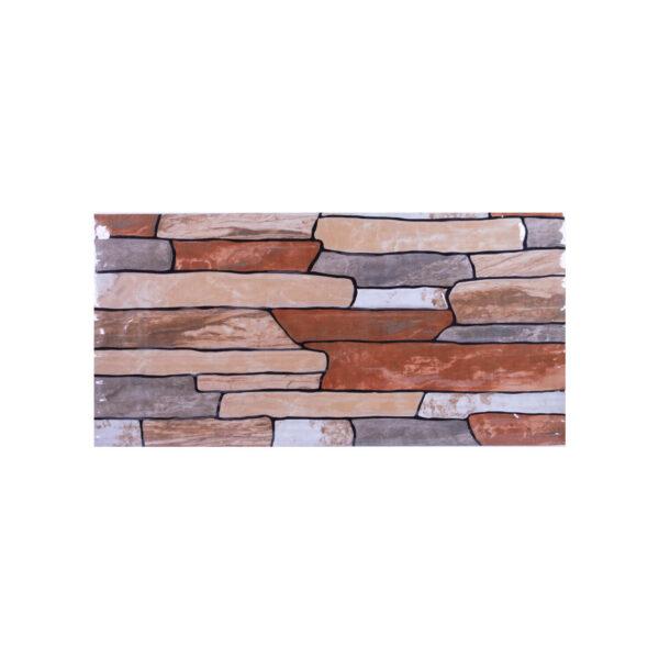 Wall Tile 30cmx60cm Luxe HD CHB368418