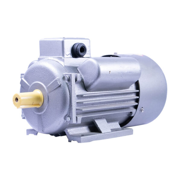 Mindong Electric Motor 1.50HP (100% Copper Wire)