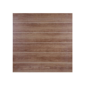 Fino Build KT6221 Mould Brown