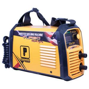 Powerhouse Welding Machine MMA-250AMPS