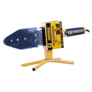 "Powerhouse Heat Fusion Tool 1/2""-1"""