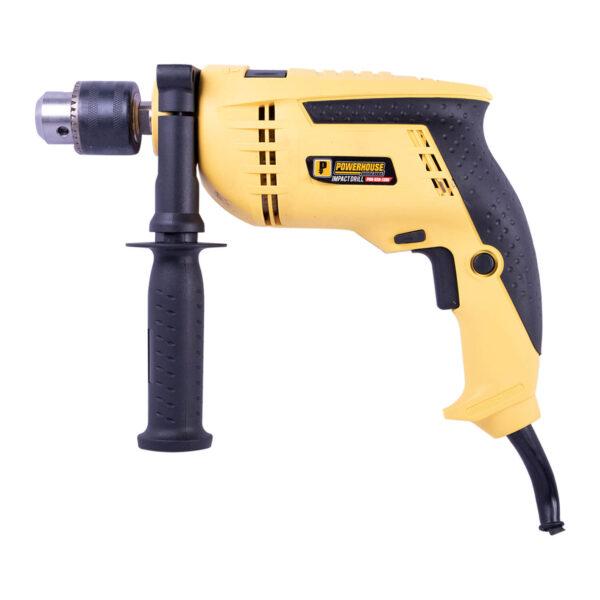 Powerhouse Drill PHB-ED10RE 10mm