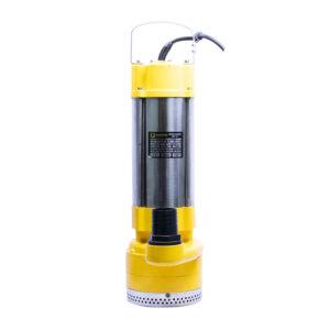 Submersible Pump 2hp (PH-CO-Subhihead)