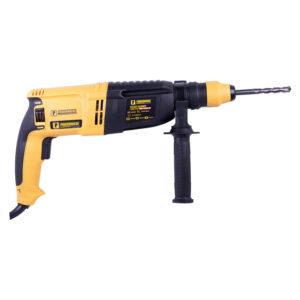 Powerhouse Rotary Hammer Drill PHB-226DRE