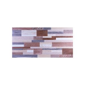 Wall Tile 30cmx60cm Luxe HD KJ365148 Brick Design