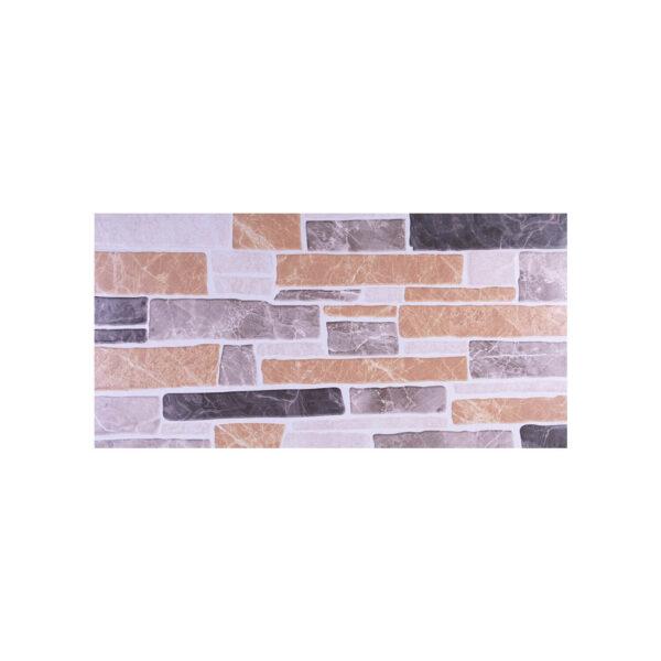Wall Tile 30cmx60cm Luxe HD KJ360919-A