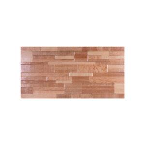 Wall Tile 30cmx60cm Luxe HD CHB368312-2A-T Teka Brown