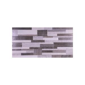 Wall Tile 30cmx60cm Luxe HD CHB368312-2B-T Teka Grey