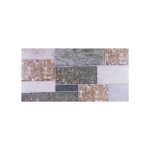 Wall Tile 30cmx60cm Luxe HD CHB368310-5D-T