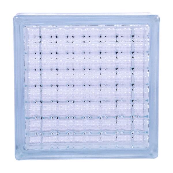 Cool Glass Block C-004 Rattan