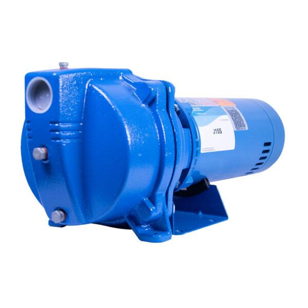 Goulds Pump GP J5S 1/2HP Shallow Well