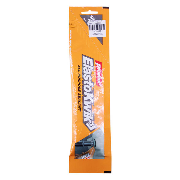 Pioneer Elastokwik 65ml