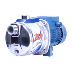 Pedrollo Water Pump