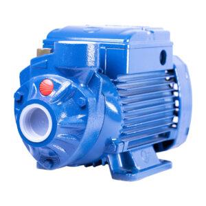 Pedrollo Water Pump Peripheral Booster PKm65 0.70hp