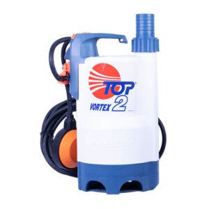 Pedrollo Submersible Pump TOP2