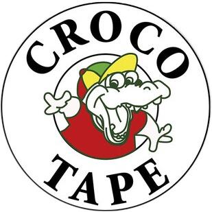 Croco Tape