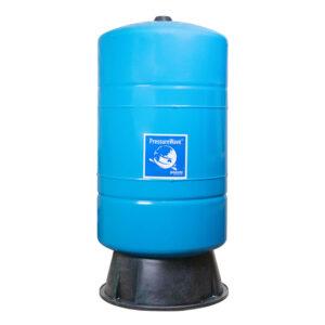 Aquaflo Diaphragm Tank PWN80V