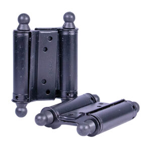 """Rigid Double Action Hinges 3"""""""