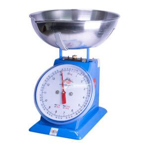 Fuji Table Scale 15kg Big Pan